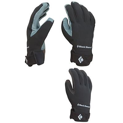 Black Diamond Men's Pilot Glove