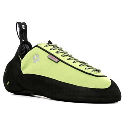 Five Ten Anasazi Verde Climbing Shoe