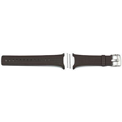 Suunto T-Series Strap - Large
