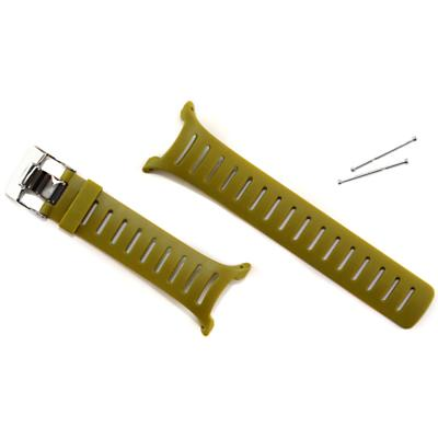 Suunto T-Series Strap - Medium