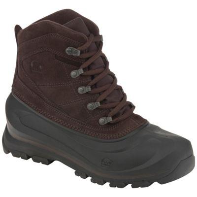 Sorel Men's Cold Mountain Boot