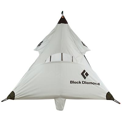 Black Diamond Deluxe Cliff Cabana Fly (Double)