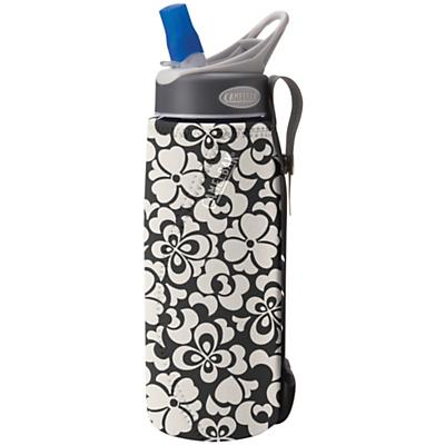 CamelBak Insulated Bottle Sleeve