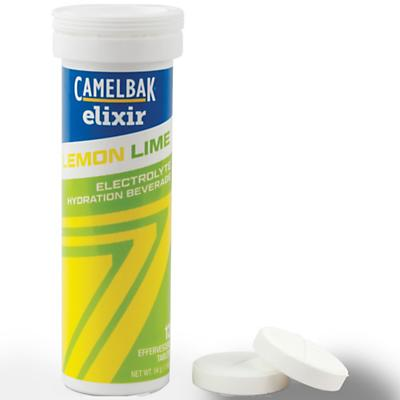 CamelBak Elixir 12 Tablet Tube Pack