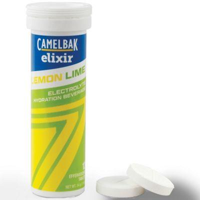 CamelBak Elixir 12 Tablet Tube Pack