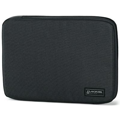 Dakine Laptop Sleeve