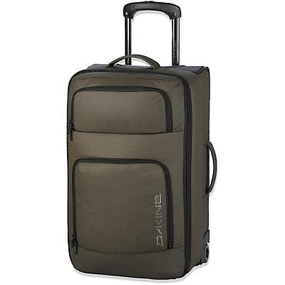 Dakine Men's Overhead Travel Bag