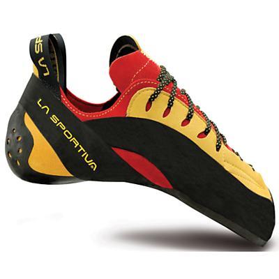 La Sportiva Testarossa Shoe