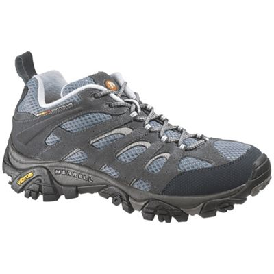 Merrell Women's Moab Ventilator Shoe
