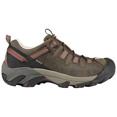 Keen Men's Targhee II Shoe
