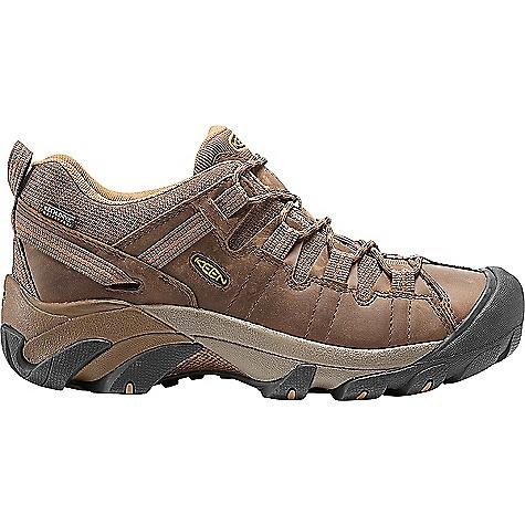 photo: Keen Men's Targhee II Mid hiking boot