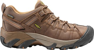 Keen Men's Targhee II Shoe
