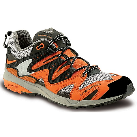 photo: La Sportiva Men's Fireblade trail running shoe