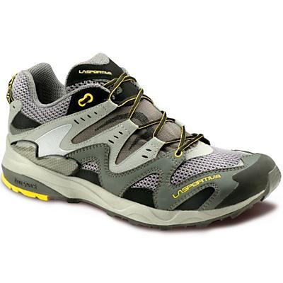 La Sportiva Men's Fireblade Shoe