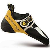 La Sportiva Solution Shoe