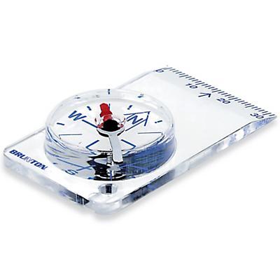 Brunton 28NL Baseplate Compass