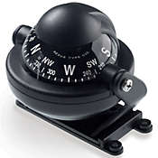 Brunton 58CE Rally Compass