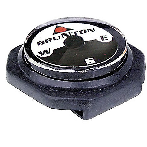 photo: Brunton 9068 handheld compass