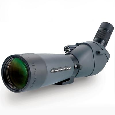 Brunton Eterna Spotting Scope