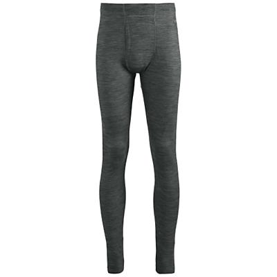 Smartwool Men's NTS Microweight Bottom