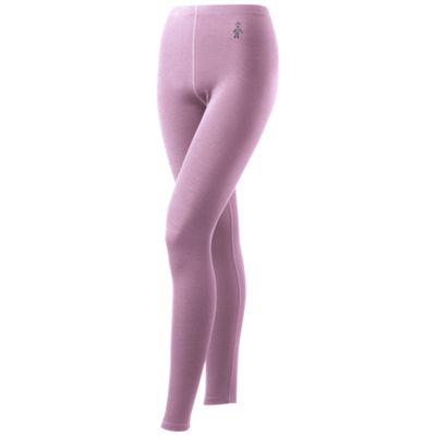 Smartwool Women's NTS Microweight Bottom