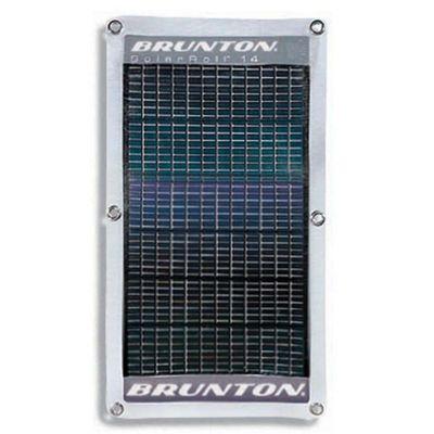Brunton SolarRoll Flexible Solar Module