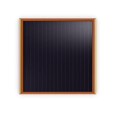 Brunton SolarFlat 15