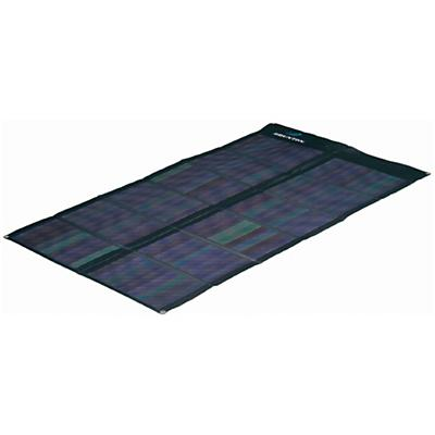Brunton Solaris Foldable Solar Power Array