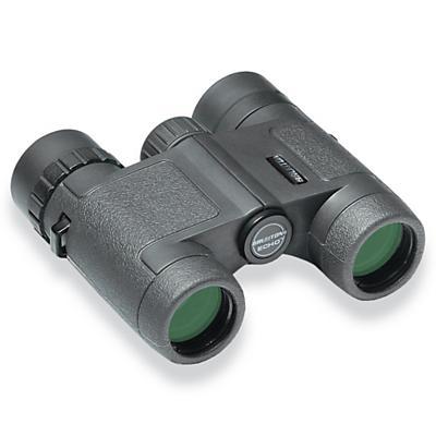 Brunton Echo Compact Binoculars