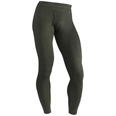 Smartwool Men's NTS Midweight Bottom