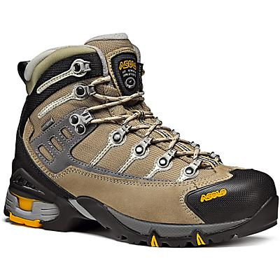 Asolo Women's Atlantis GTX Boot