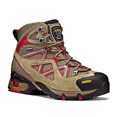 Asolo Women's Attiva GTX Boot
