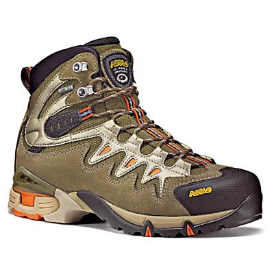 Asolo Men's Synchro GTX Boot