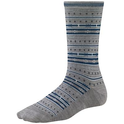 Smartwool Women's Mini Fairisle Sock