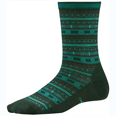 Smartwool Women's Mini Fairisle Sock