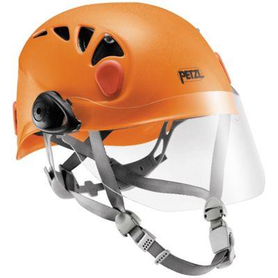 Petzl Vizion Helmet Shield