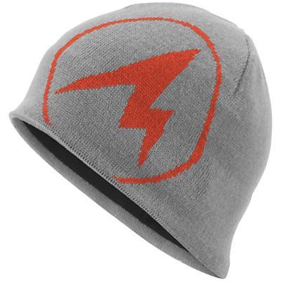 Marmot Summit Hat