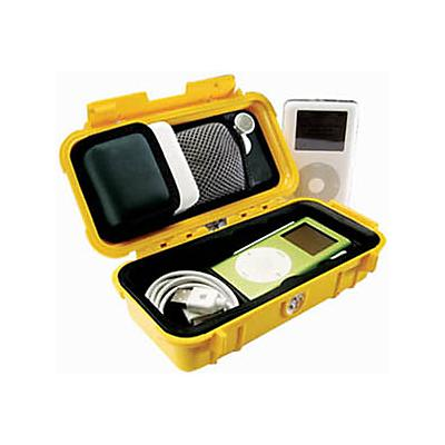 Pelican i1030 Micro Case for iPods