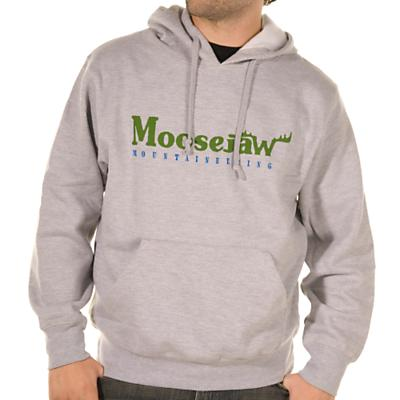 Moosejaw Men's Red Webster Hoody