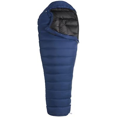Marmot Helium 15 Degree Sleeping Bag