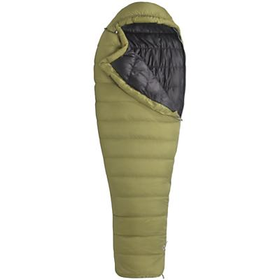 Marmot Hydrogen 30 Degree Sleeping Bag