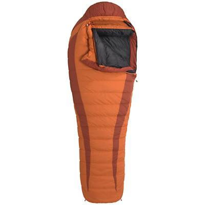Marmot Never Summer 0 Degree Sleeping Bag