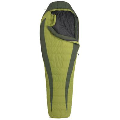 Marmot Never Winter 30 Degree Sleeping Bag