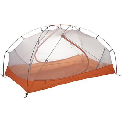 Marmot Aura 2 Person Tent