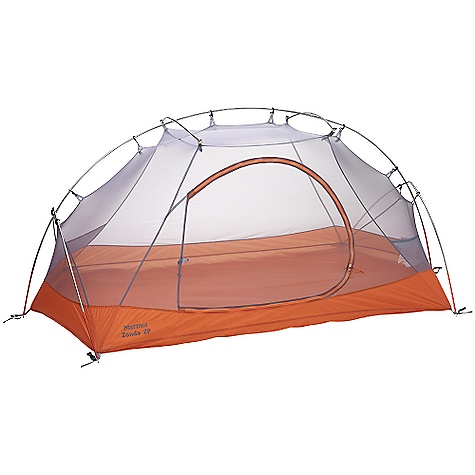photo: Marmot Zonda 2P three-season tent