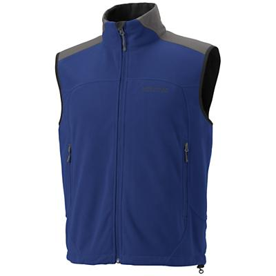 Marmot Men's Afterburner Vest