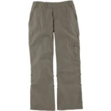 Women's Cargo Pants - The North Face Women's Libra Cargo Pant