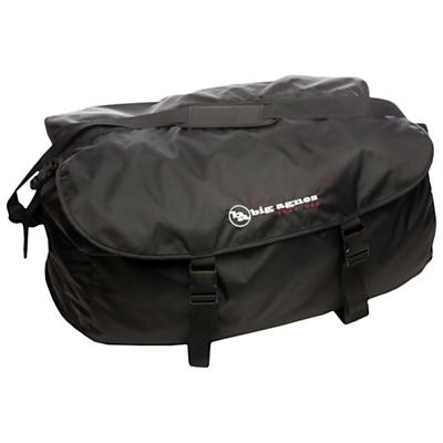 Big Agnes Road Tripper Duffel