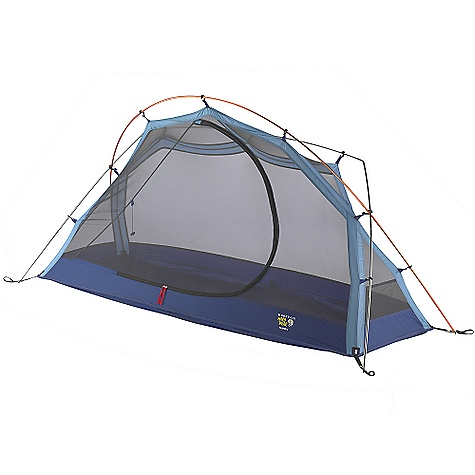 Mountain Hardwear Halcyon 1