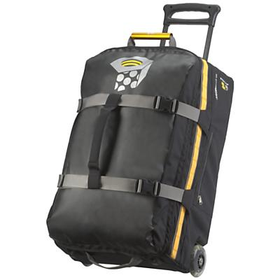 Mountain Hardwear Juggernaut 85 Backpack